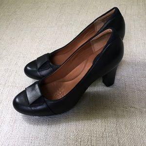 Clarks Shoes - NEW: Clarks Artisan Pumps 👠 👠 👠