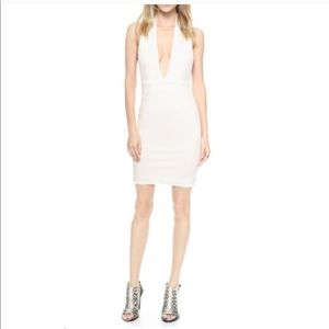 Solace London Dresses & Skirts - Solace London Elora White Dress
