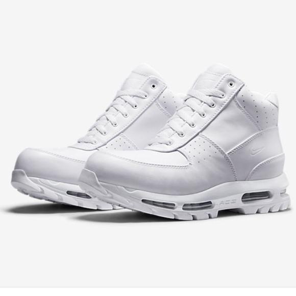 sports shoes d6ce4 aa1a3 2013 Nike Air Max Goadome QS Men s Sz 12