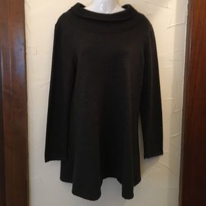 Eileen Fisher Dresses & Skirts - Eileen Fisher Tunic/Dress