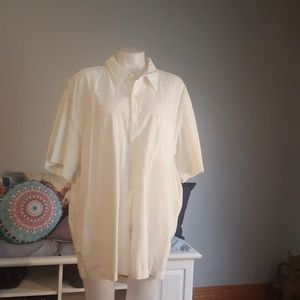 Old Navy Other - Old Navy Short sleeve button up shirt