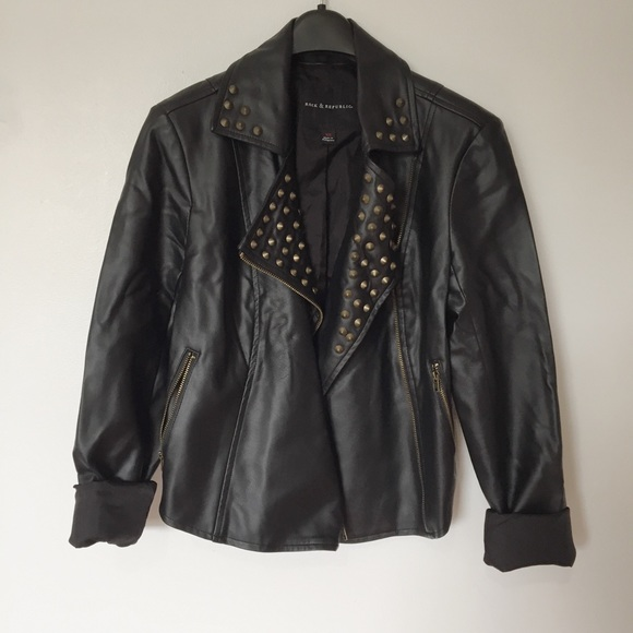 Find great deals on eBay for rock and republic jacket. Shop with confidence.
