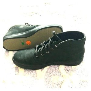 Timberland Other - Timberland Sneakers