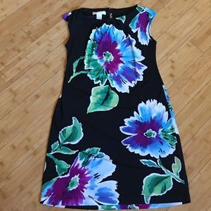 Studio by London Times Dresses & Skirts - Beautiful Floral Dress