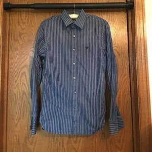 American Eagle Outfitters Other - Men's AEO button down