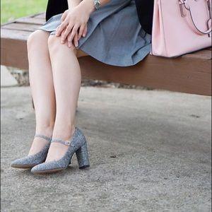 dd58c8c8ad74 Louise et Cie Shoes - Louise et Cie Jayde Mary Janes