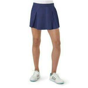 Adidas by Stella McCartney Dresses & Skirts - Adidas golf skirt