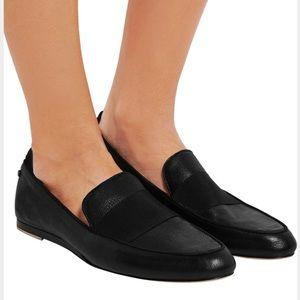 rag & bone Shoes - Rag & Bone Sia' Loafers