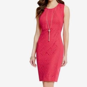 ANTONIO MELANI Dresses & Skirts - Antonio Melani dress.