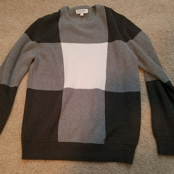 Adam Lippes  Sweaters - Adam Lippes for Target Mens Large Sweater