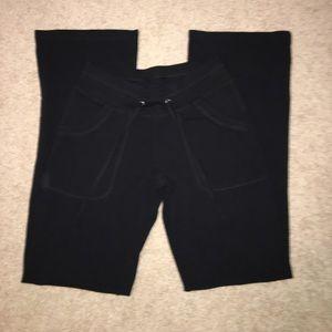 Tek Gear Pants - Tek Gear leggings