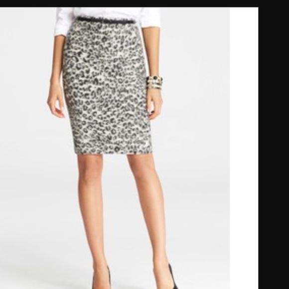 75 dresses skirts nwt