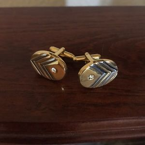 Other - Cuff Links