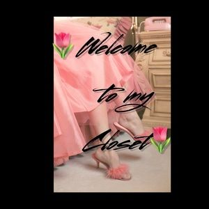 Other - Welcome