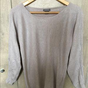 C.I. Castro Sweaters - Sweater