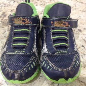 Pixar's Toy Story Sneakers