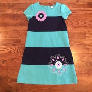 Hartstrings Other - Hartstrings Dress