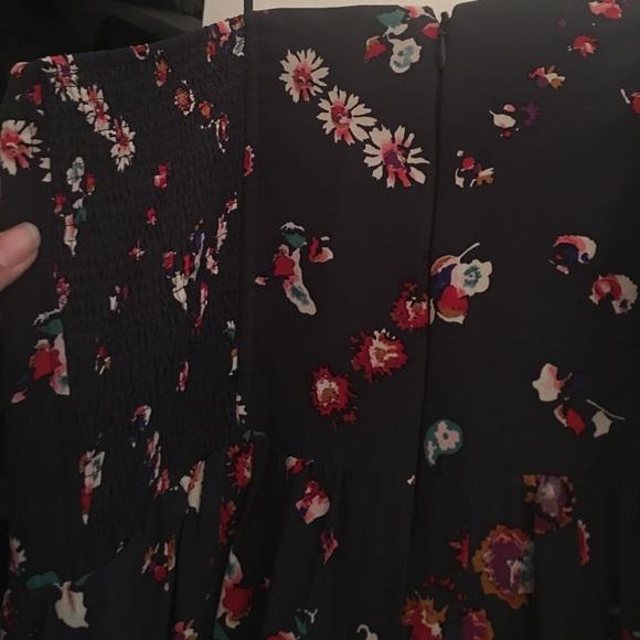 Rebecca Taylor Dresses - Rebecca Taylor strapless bustier Dreess