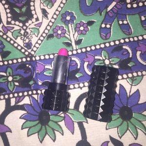 Kat Von D Other - Kat Von D studded lipstick