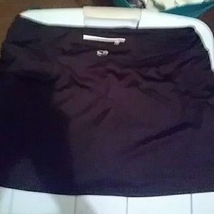 Adidas Shorts - Sale !Athletic skort and running shorts bundle