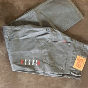 Levi's Other - Levi's men's jeans new size w32