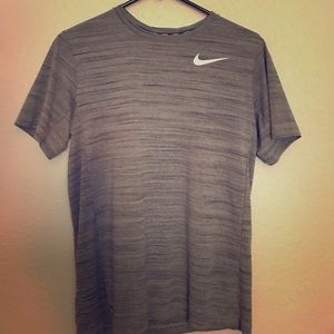 Nike Other - Nike tshirt