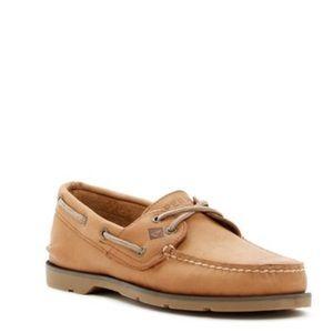 Sperry Top-Sider Other - Sperry Leeward 2-Eye Boat Shoe