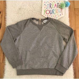 Emilio Pucci Sweaters - EUC Auth Emilio Pucci Crystal Rhinestones Sweater