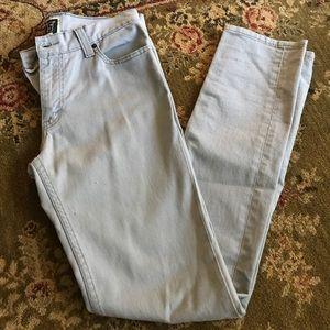 Levi's Other - Levi's Jeans W32 x L32