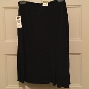 NWT Old Navy Skirt Size Small.