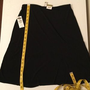 Old Navy Skirts - NWT Old Navy Skirt Size Small.