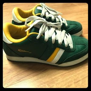 Osiris Shoes - Osiris sneakers