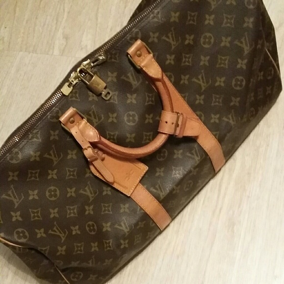 b2153dbbf19 Louis Vuitton Handbags -