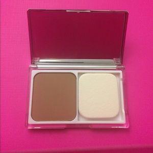 Clinique Acne Solutions Powder Makeup #14 Vanilla