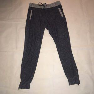 tresics Pants - Joggers