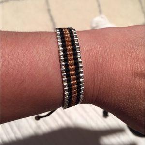 Link Jewelry - London Links Authentic Bracelet