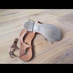 db762d3eae5 Aldo Shoes - ALDO Bellia Sandals