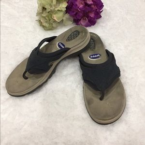 Dr. Scholl's Shoes - 😎Dr. School's super comfy sport sandals