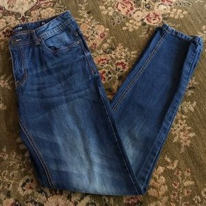 Spitfire Other - Spitfire men's blue jeans