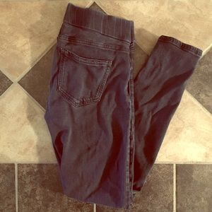 Liverpool Jeans Company Pants - Liverpool Sienna Jeggings