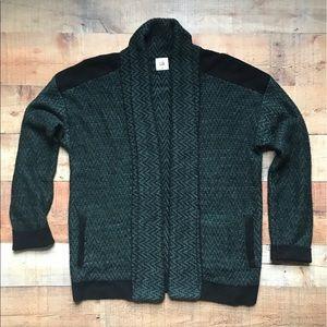Cabi Fireside Cardigan Sweater