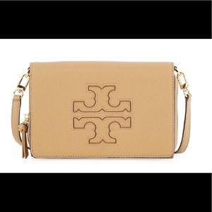 Tory Burch Handbags - Brand new Tory Burch bag
