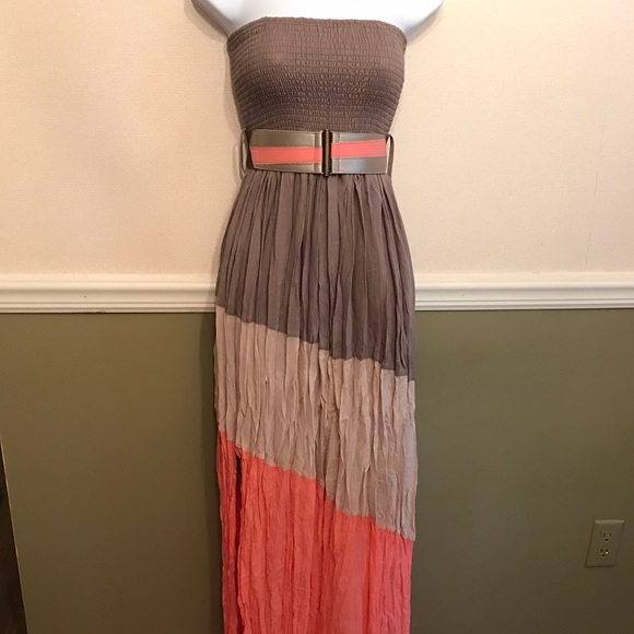 Truworths Dresses Other Dresses Dressesss