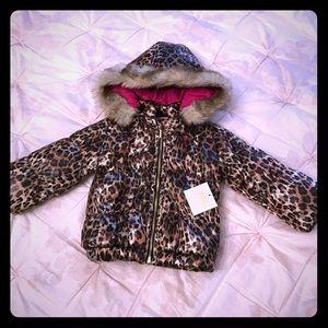 ‼️Price firm‼️New Baby coat Price firm