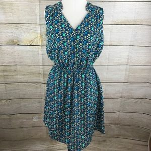 41Hawthorn Dresses & Skirts - 41Hawthorn Stitchfix Dress