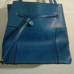 other  Handbags - Loslandifen Handbag