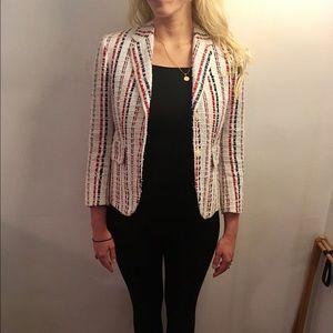 Thom Browne Jackets & Blazers - Thom Browne Women's Blazer