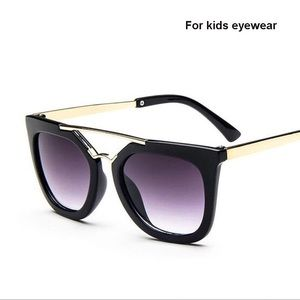 Other - 🌹🌹🌹 CHILDREN'S COOL SHADES 🌹🌹🌹