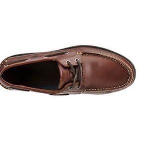 Other - Docket Boat Shoes