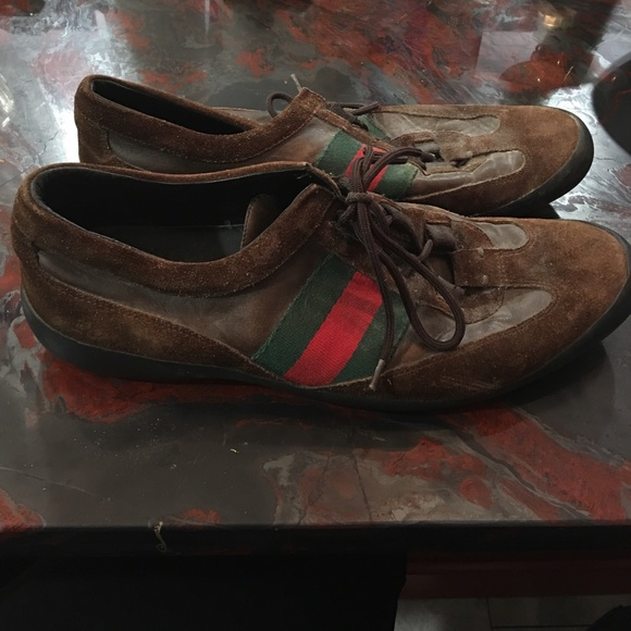 Find used Gucci Shoes Men for sale on eBay, Craigslist, Amazon and others. Compare 30 million ads · Find Gucci Shoes Men faster! Speed up your Search. Find used Gucci Shoes Men for sale on eBay, Craigslist, Amazon and others. Compare 30 million ads · Find Gucci Shoes Men faster!| #freddalaschb69lmz.gqe.